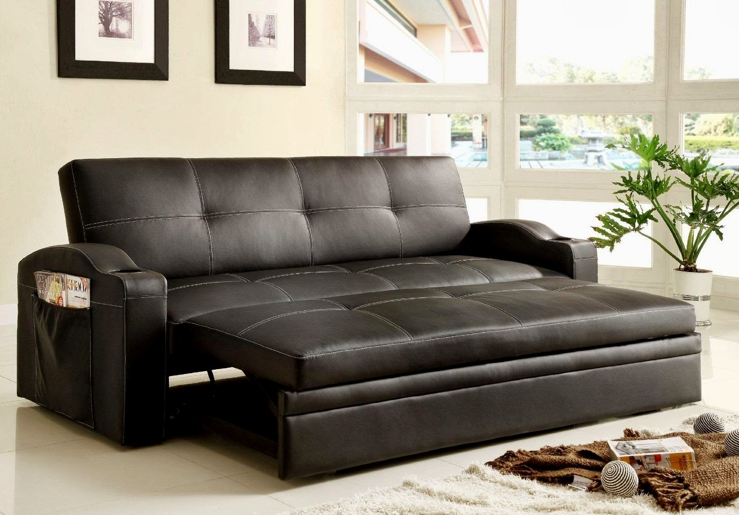 best of most comfortable sleeper sofa online-Lovely Most Comfortable Sleeper sofa Architecture