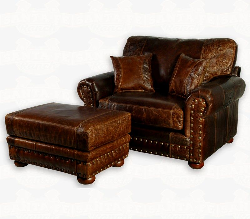 best of oversized sectional sofa pattern-Wonderful Oversized Sectional sofa Decoration