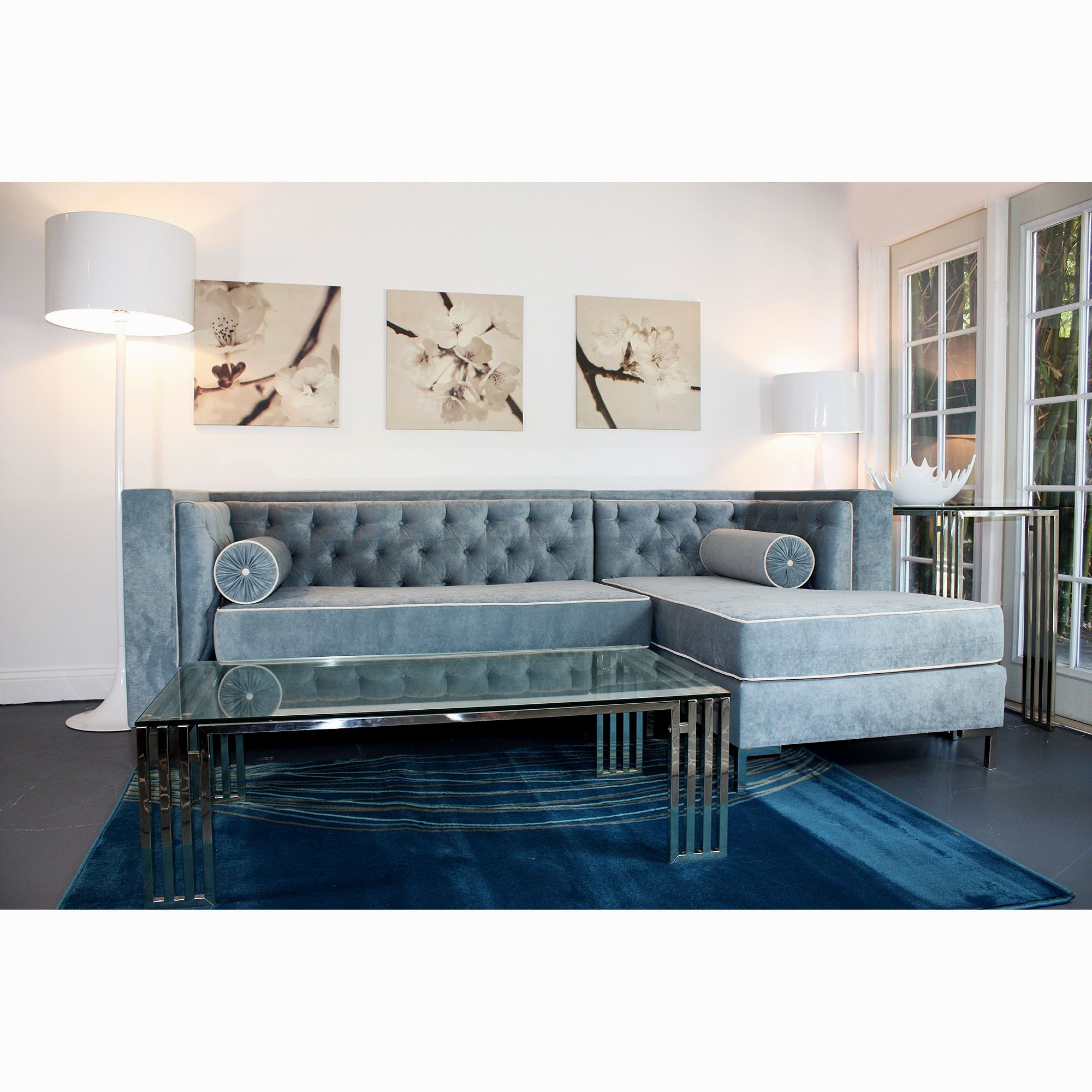 best of overstock sectional sofas online-Cool Overstock Sectional sofas Image
