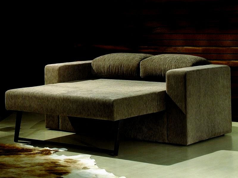 best of pull out sofa bed decoration-Excellent Pull Out sofa Bed Decoration