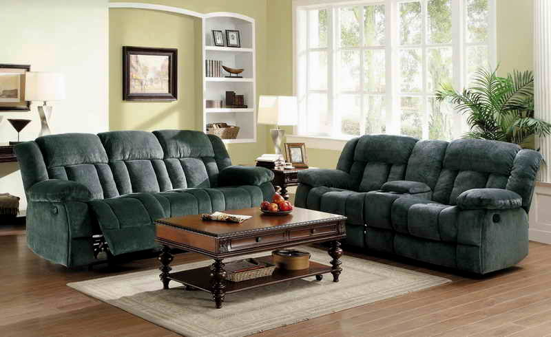 best of reclining sofa sets architecture-Fascinating Reclining sofa Sets Pattern