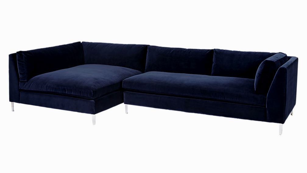 best of red sectional sofa photo-Stylish Red Sectional sofa Architecture