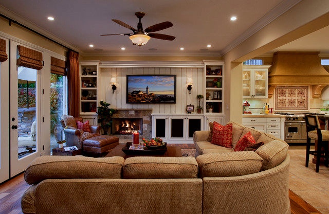 best of room and board sofa portrait-Stylish Room and Board sofa Décor
