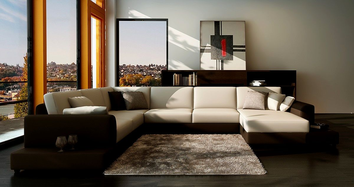best of sectional fabric sofa collection-Incredible Sectional Fabric sofa Decoration