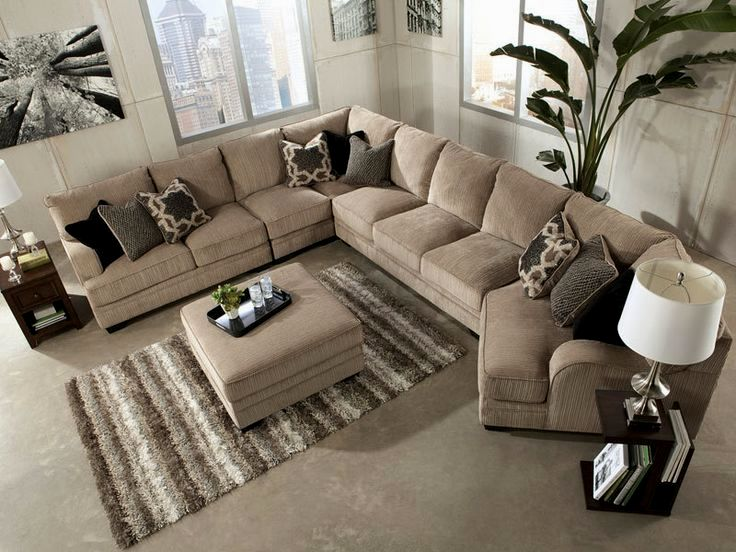 best of sectional fabric sofa décor-Incredible Sectional Fabric sofa Decoration