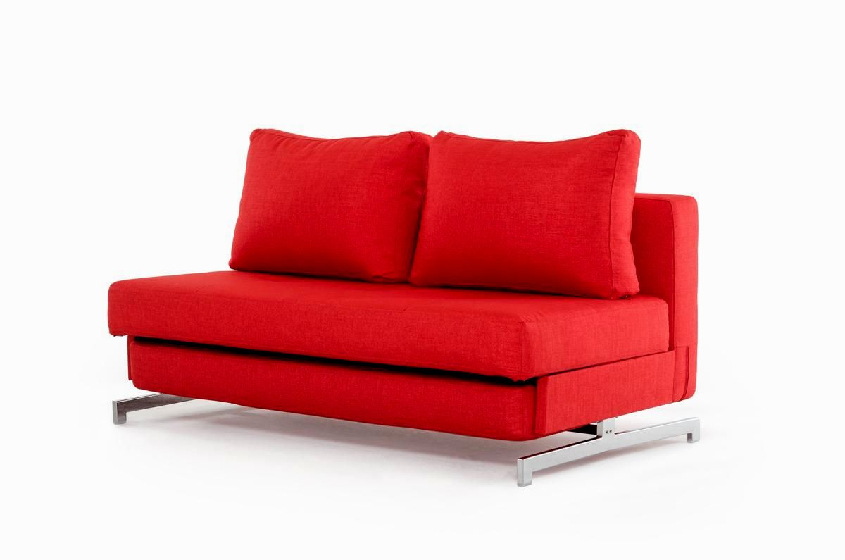 best of sectional fabric sofa design-Incredible Sectional Fabric sofa Decoration