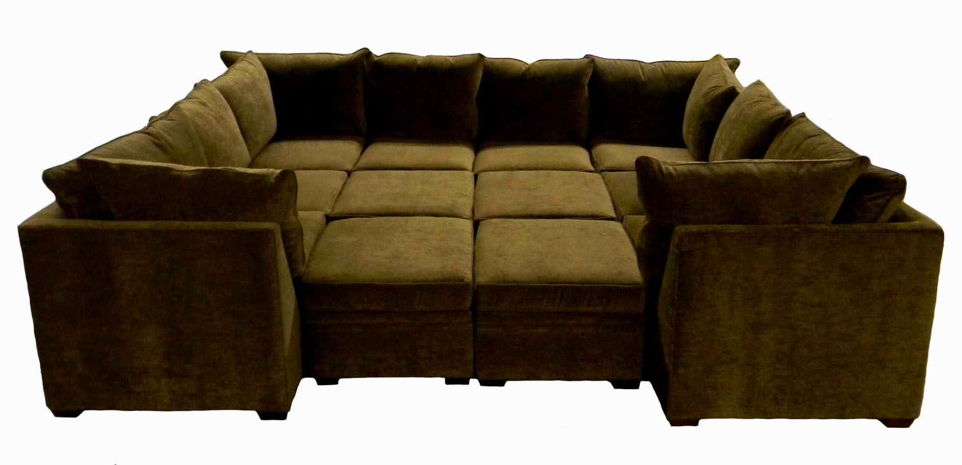 best of sectional sleeper sofa photo-Best Sectional Sleeper sofa Design