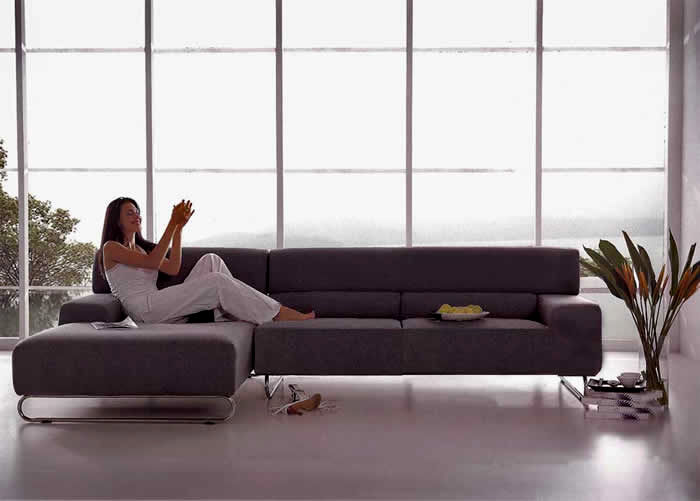 best of sectional sofa for small living room construction-Top Sectional sofa for Small Living Room Ideas