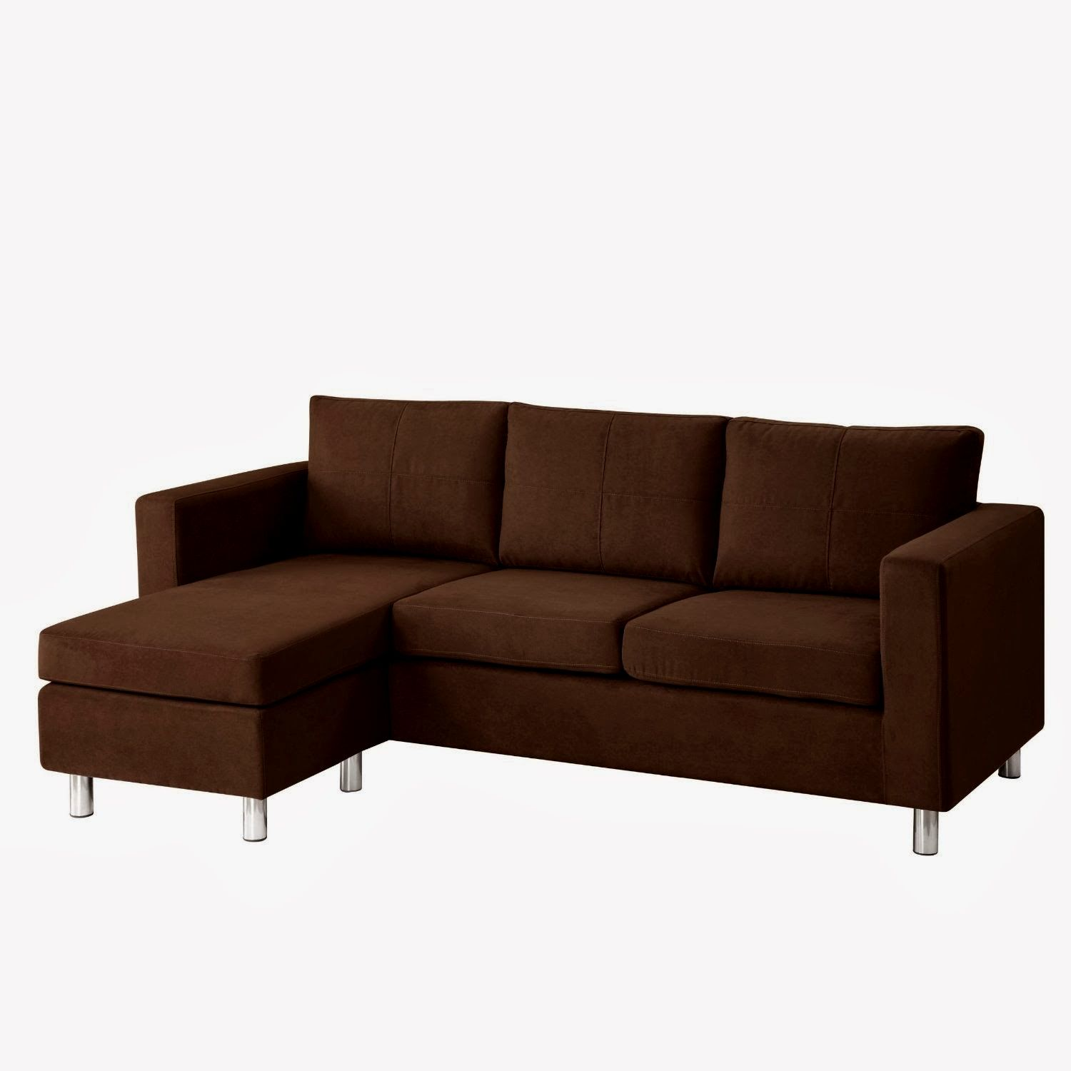 best of sectional sofa with chaise photo-Superb Sectional sofa with Chaise Design