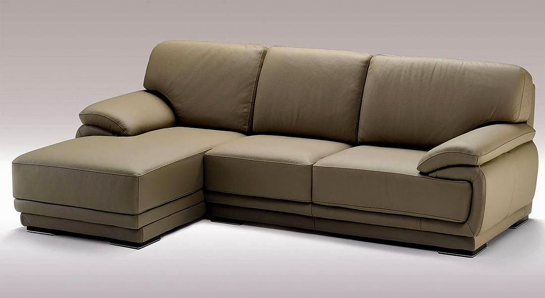 best of sectional sofa with recliner construction-Excellent Sectional sofa with Recliner Picture