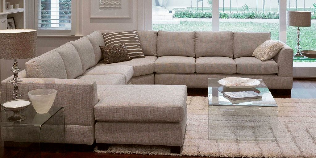 best of sectional sofa with sleeper design-Modern Sectional sofa with Sleeper Concept