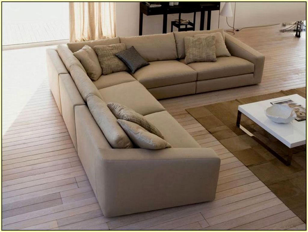 best of sectional sofa with sleeper inspiration-Modern Sectional sofa with Sleeper Concept