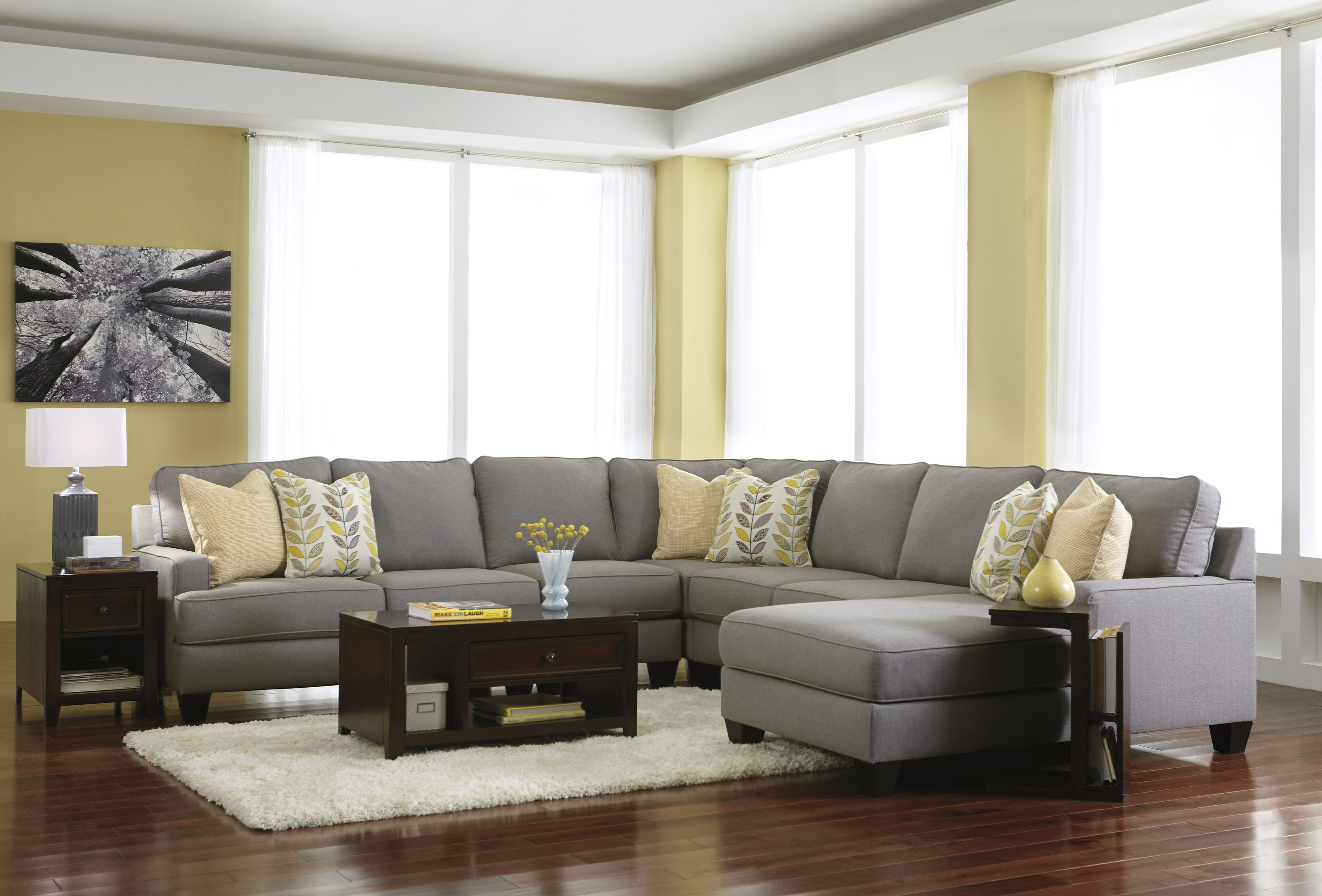 best of sectional sofas for sale ideas-Excellent Sectional sofas for Sale Wallpaper