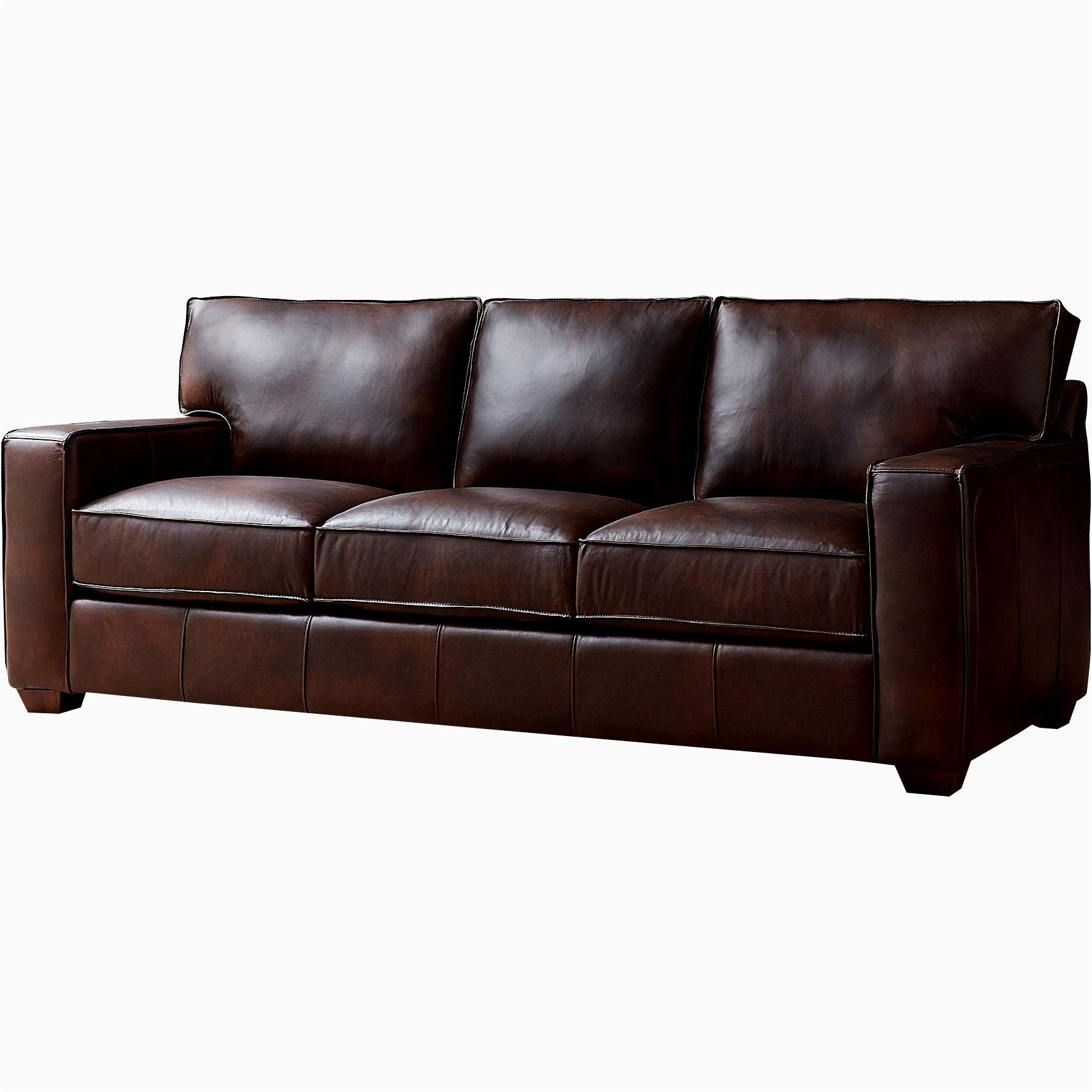 best of serta upholstery sofa concept-Stylish Serta Upholstery sofa Gallery