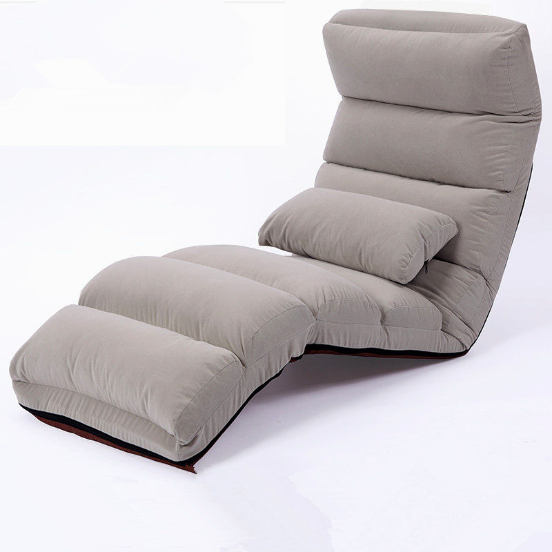 best of sleeper sofa reviews online-Stylish Sleeper sofa Reviews Ideas