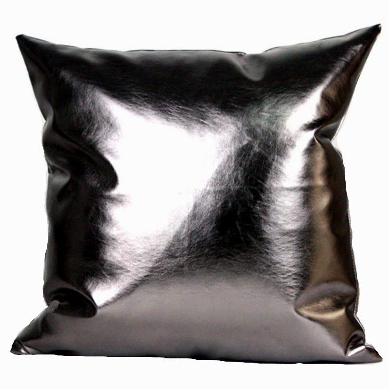 best of sofa back pillows pattern-Fascinating sofa Back Pillows Decoration