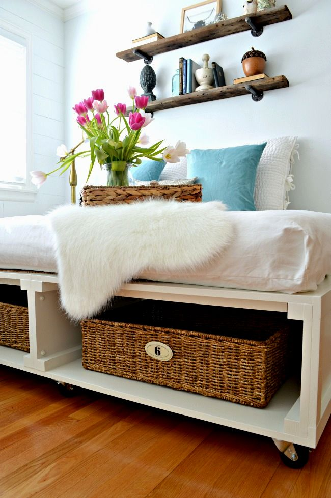 best of sofa bed with storage picture-Beautiful sofa Bed with Storage Inspiration