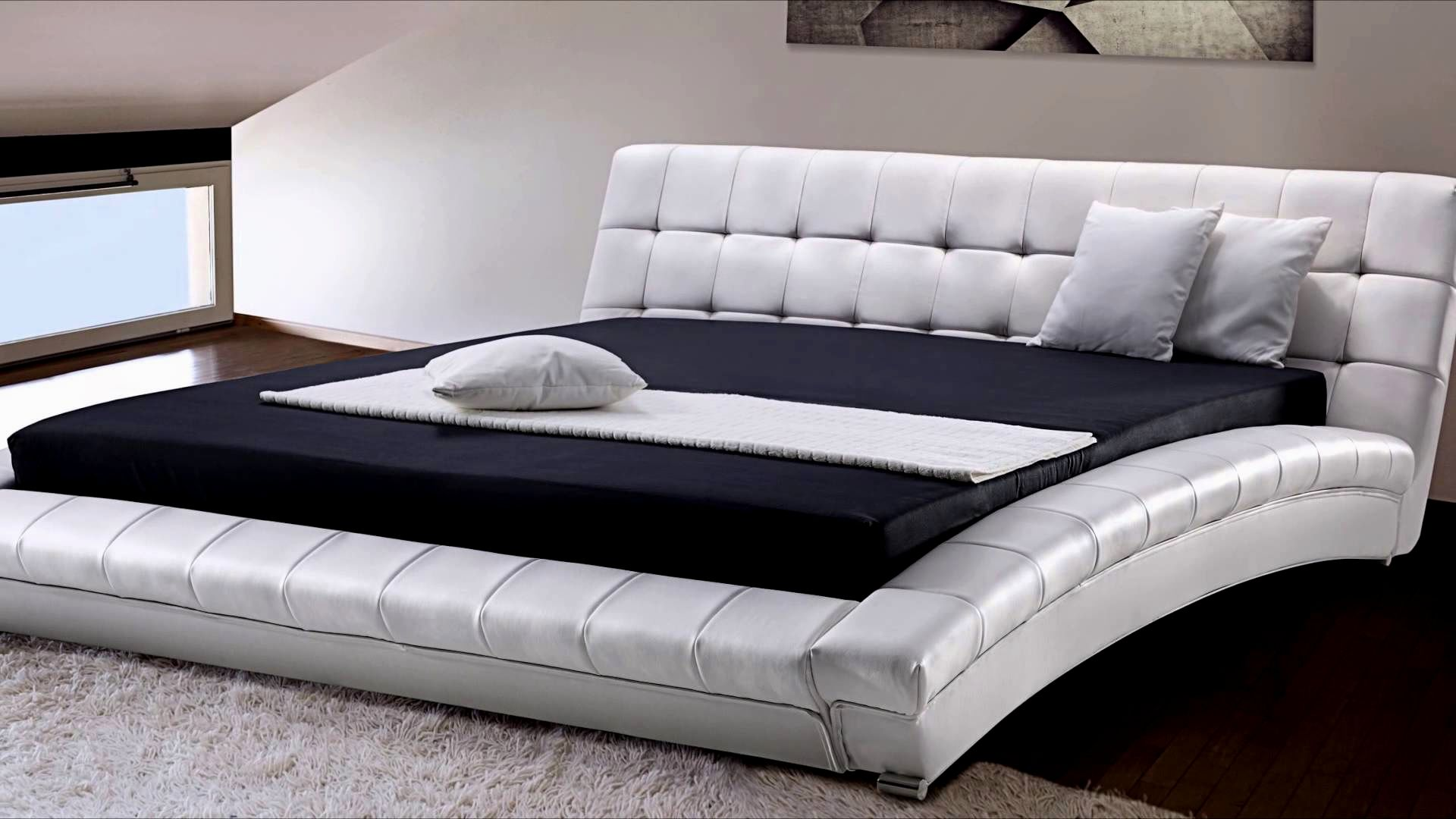 best of sofa bed with storage wallpaper-Beautiful sofa Bed with Storage Inspiration