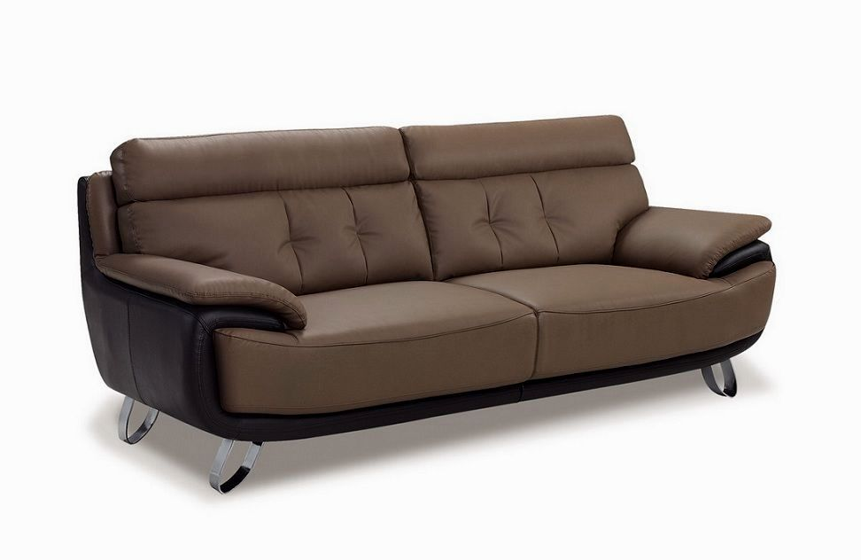 best of sofa for sale image-Modern sofa for Sale Wallpaper