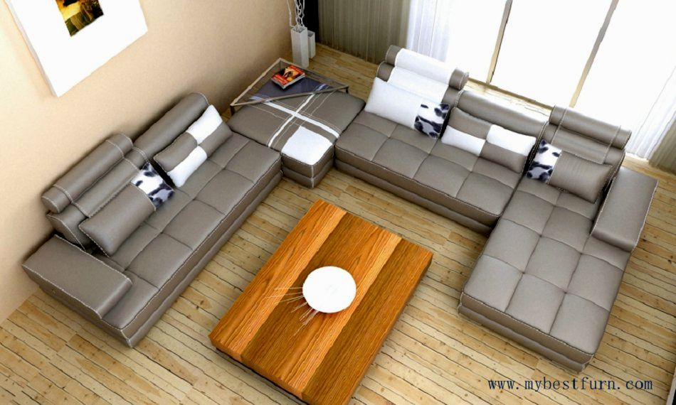 best of top grain leather sofa ideas-Awesome top Grain Leather sofa Pattern