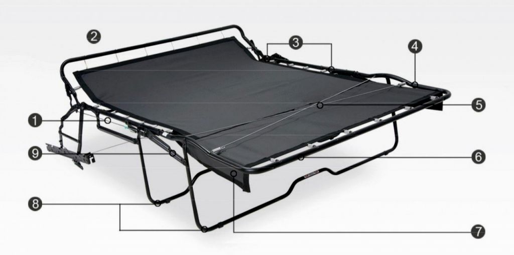 best pull out sofa bed decoration-Excellent Pull Out sofa Bed Decoration