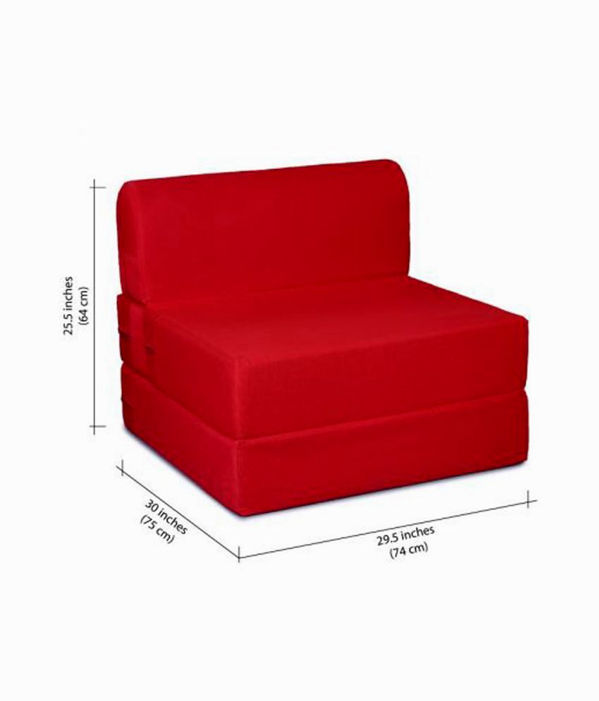 best pull out sofa bed ideas-Excellent Pull Out sofa Bed Decoration