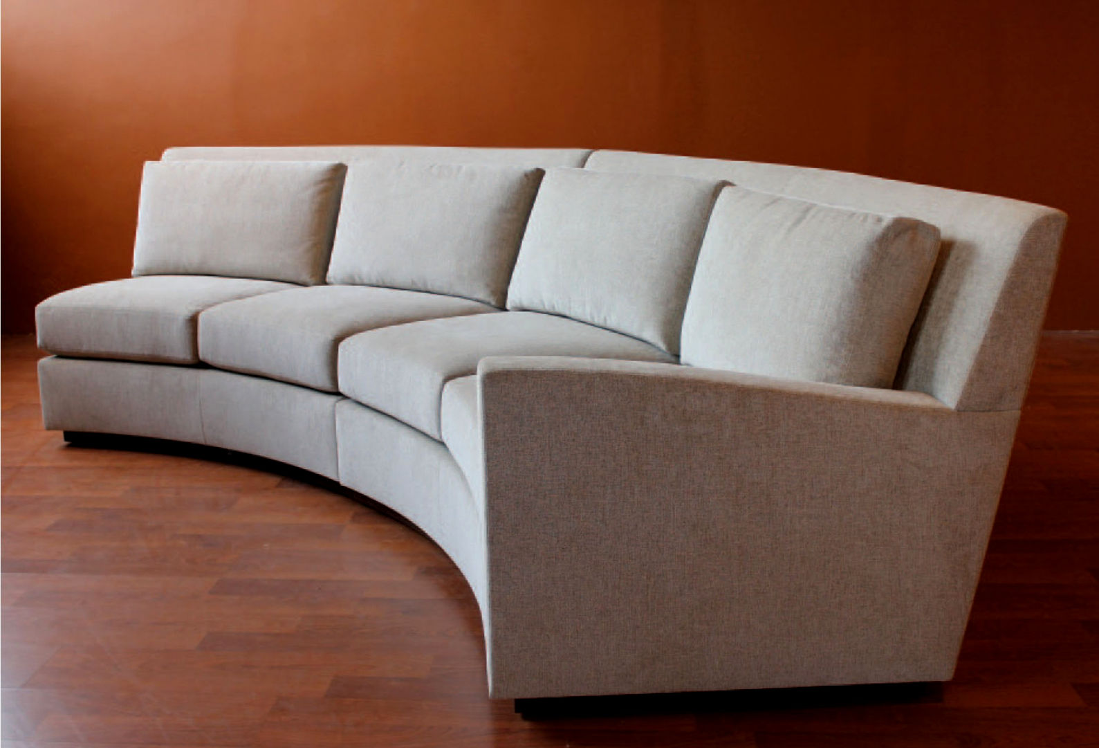 best reclining sectional sofa photo-Terrific Reclining Sectional sofa Picture