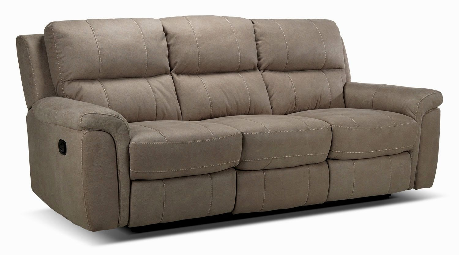 best reclining sofa and loveseat photo-New Reclining sofa and Loveseat Pattern