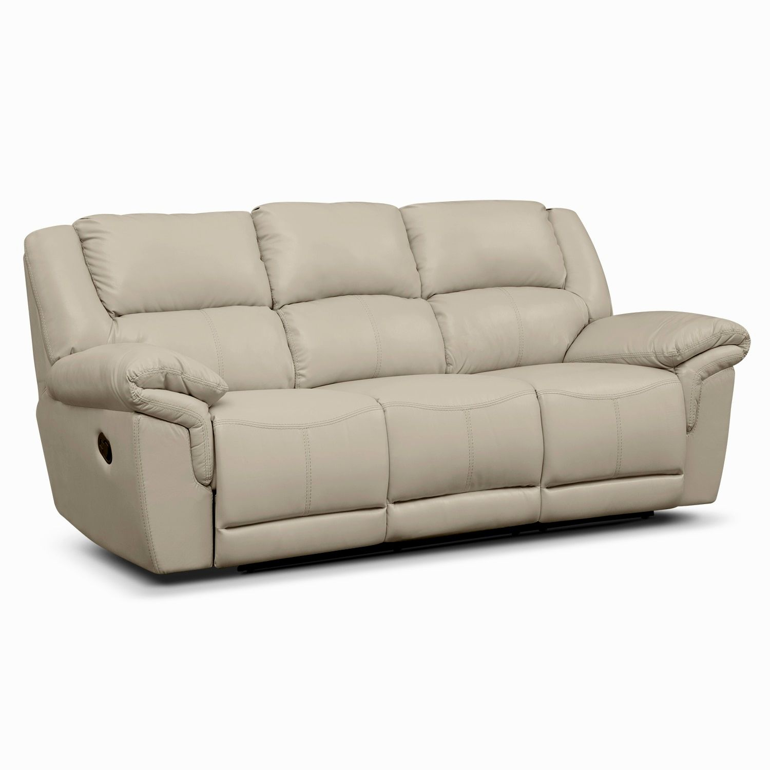 best reclining sofa sets online-Fascinating Reclining sofa Sets Pattern