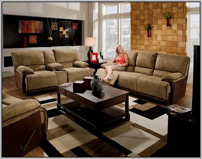 best reclining sofas for sale layout-Beautiful Reclining sofas for Sale Photo