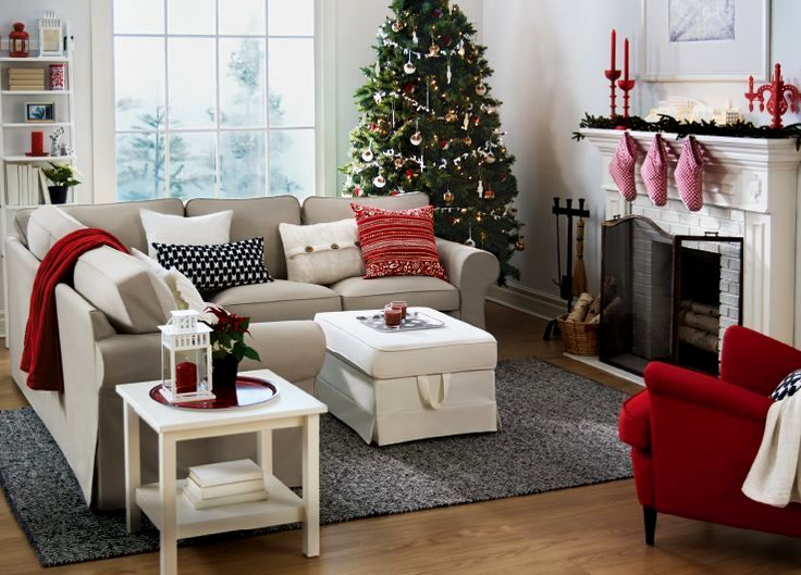best red sectional sofa decoration-Stylish Red Sectional sofa Architecture