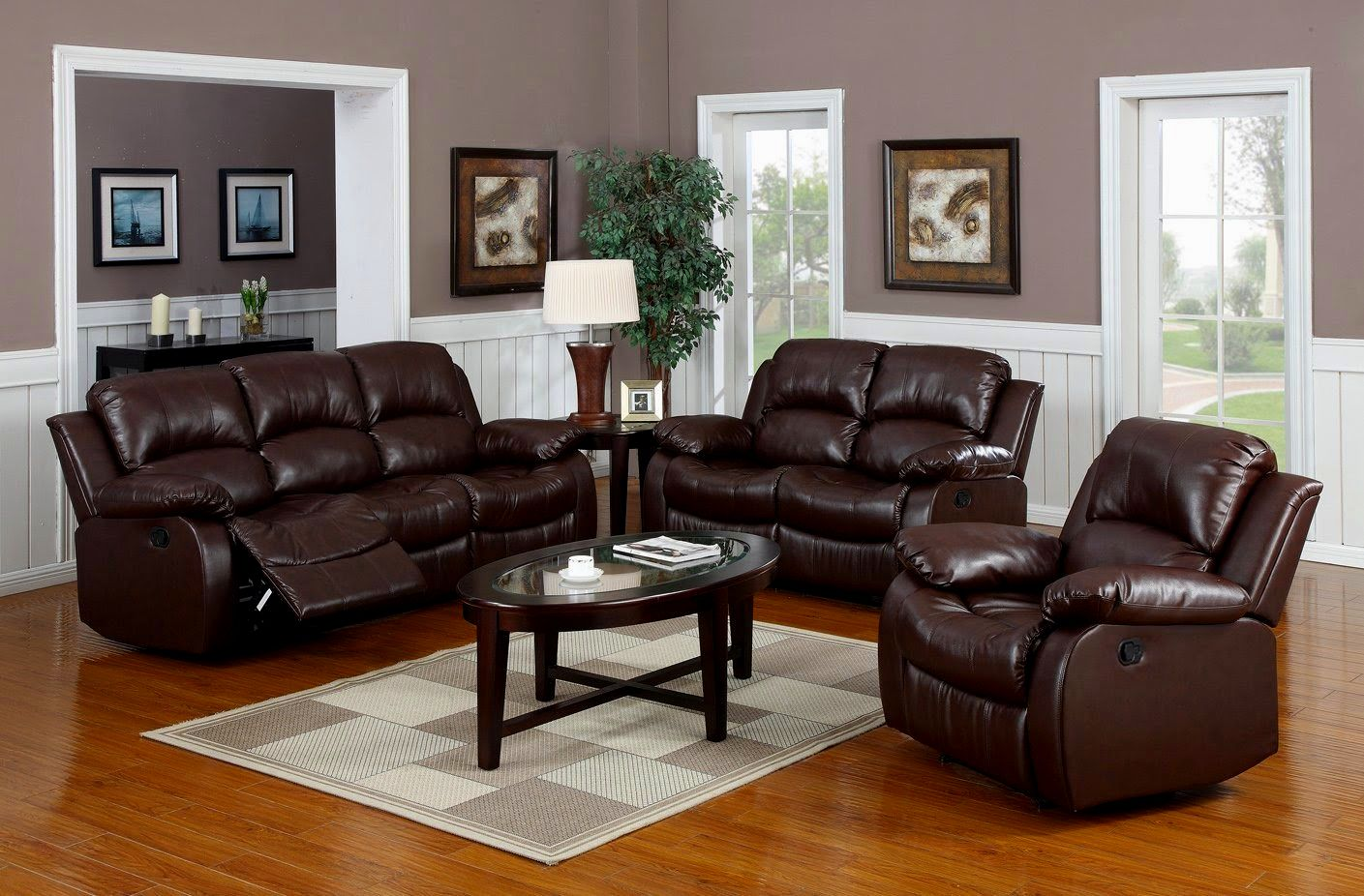 best room and board sofa collection-Stylish Room and Board sofa Décor