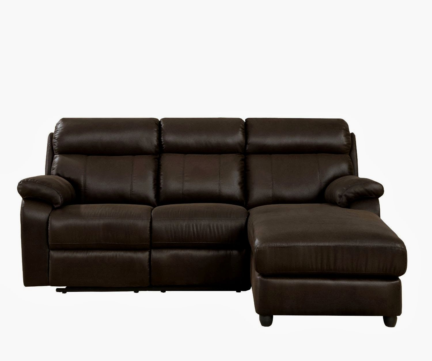 best sectional leather sofas online-Unique Sectional Leather sofas Decoration