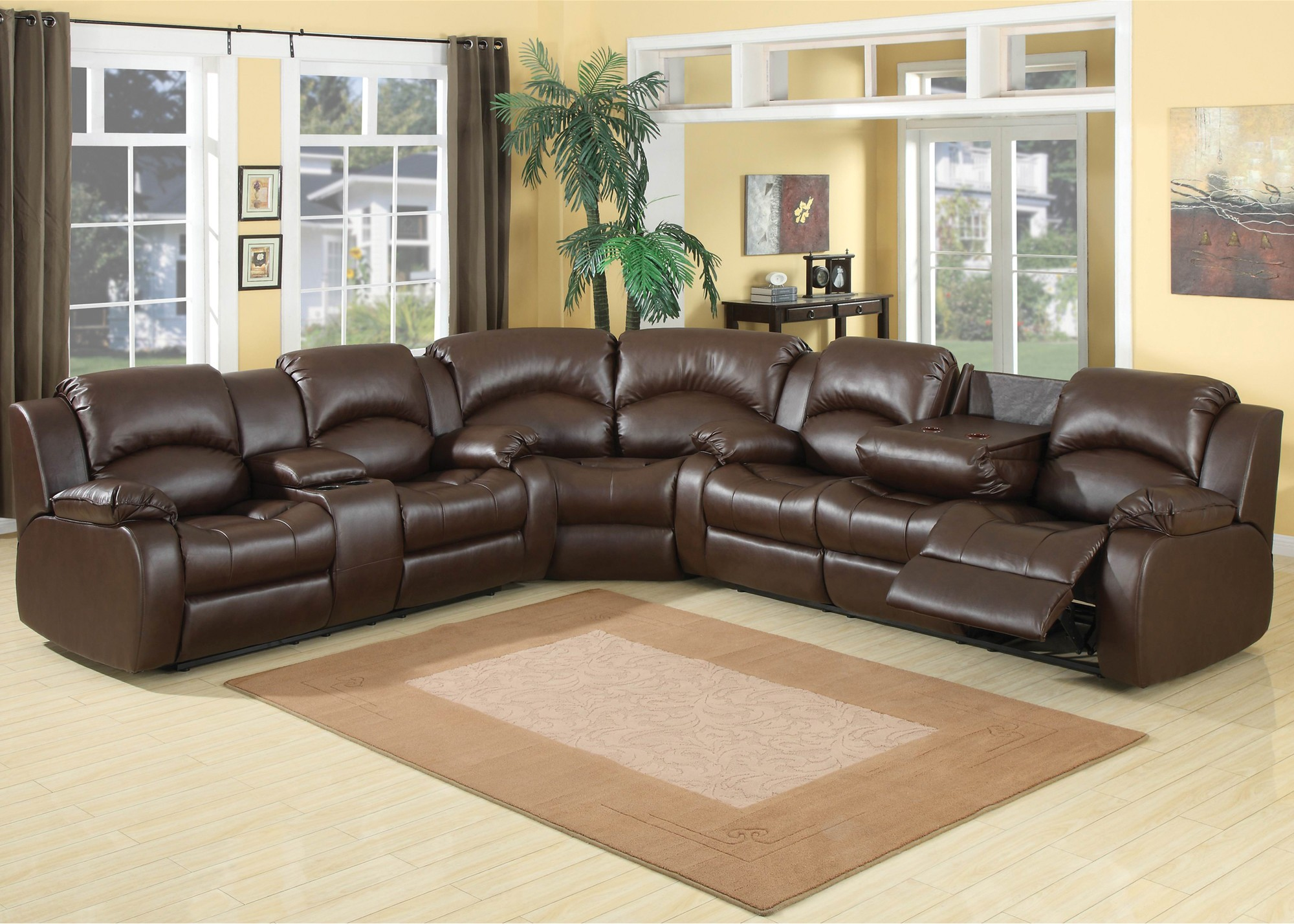 Best Sectional sofa Excellent Nice Unique Best Sectional sofa for the Money In Small Home Picture