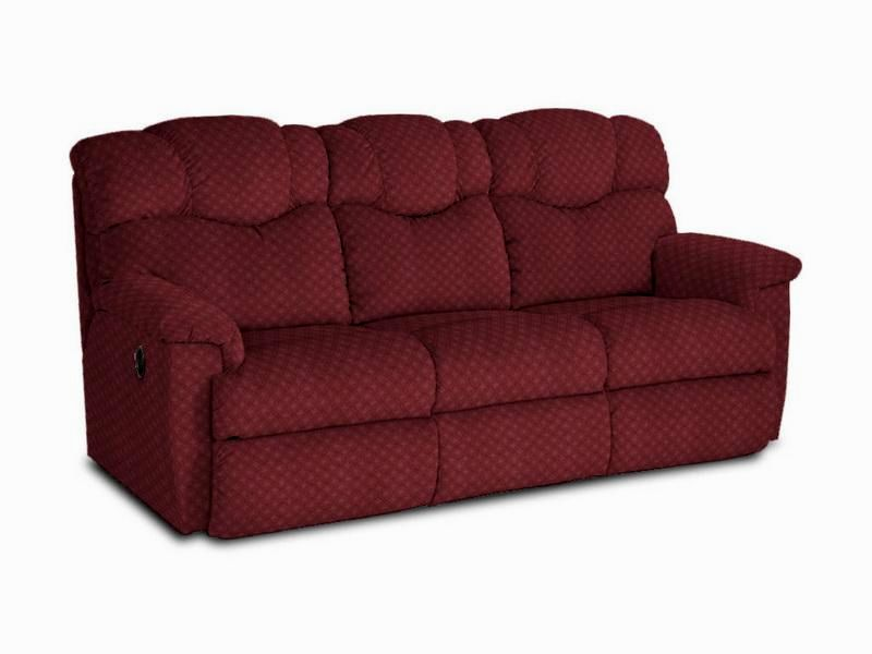 best sectional sofa sleeper online-Contemporary Sectional sofa Sleeper Construction