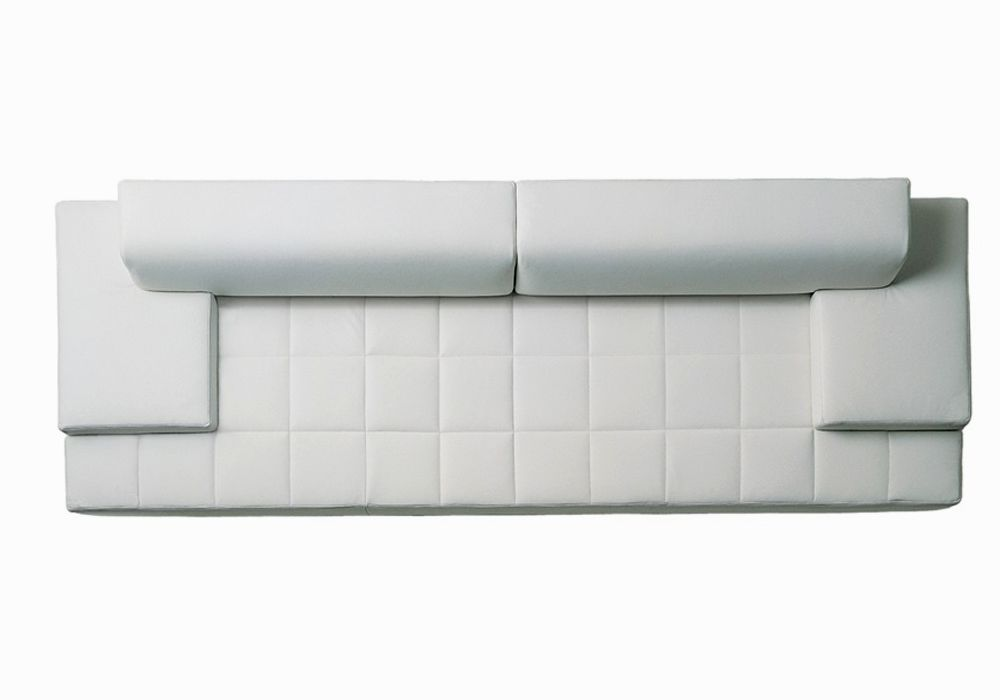 best single seater sofa plan-Modern Single Seater sofa Concept