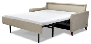 Best Sleeper sofas Awesome sofa fortable Sleeper sofa Tempurpedic Sleeper sofa Best Online