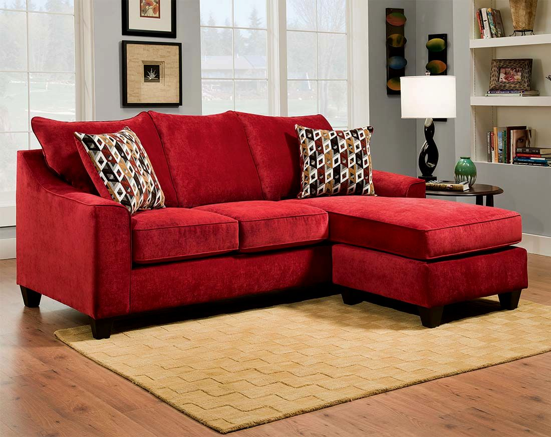 best small sectional sofas inspiration-Luxury Small Sectional sofas Plan
