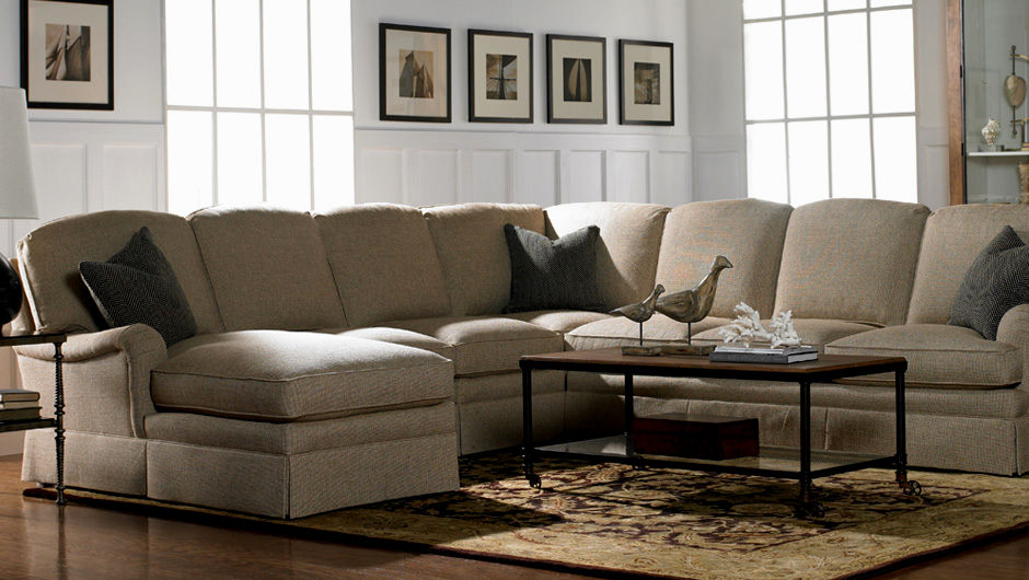 best small sectional sofas layout-Luxury Small Sectional sofas Plan