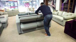 Best sofa Bed Awesome the Best sofa Bed In the World Plan