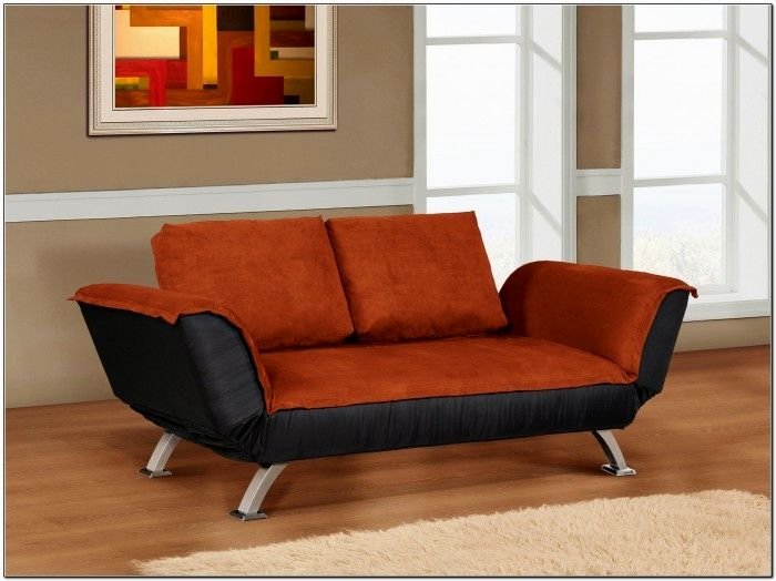 best sofa bed ikea gallery-Stylish sofa Bed Ikea Layout