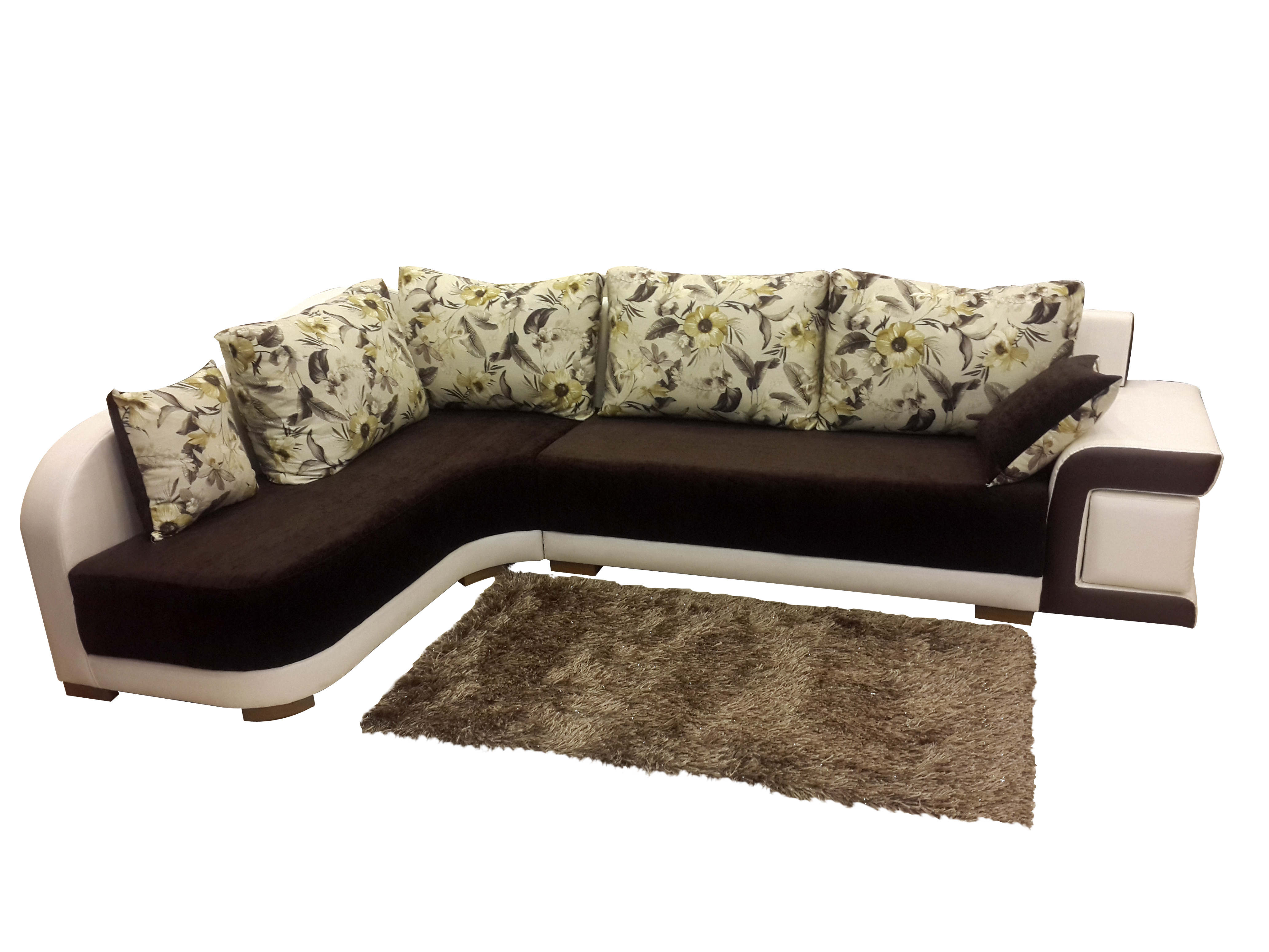 best sofa bed with chaise pattern-Awesome sofa Bed with Chaise Inspiration