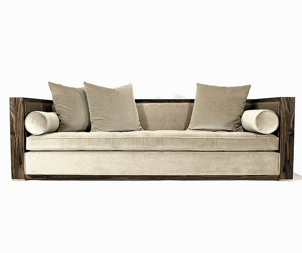 best sofa legs replacement gallery-Incredible sofa Legs Replacement Inspiration