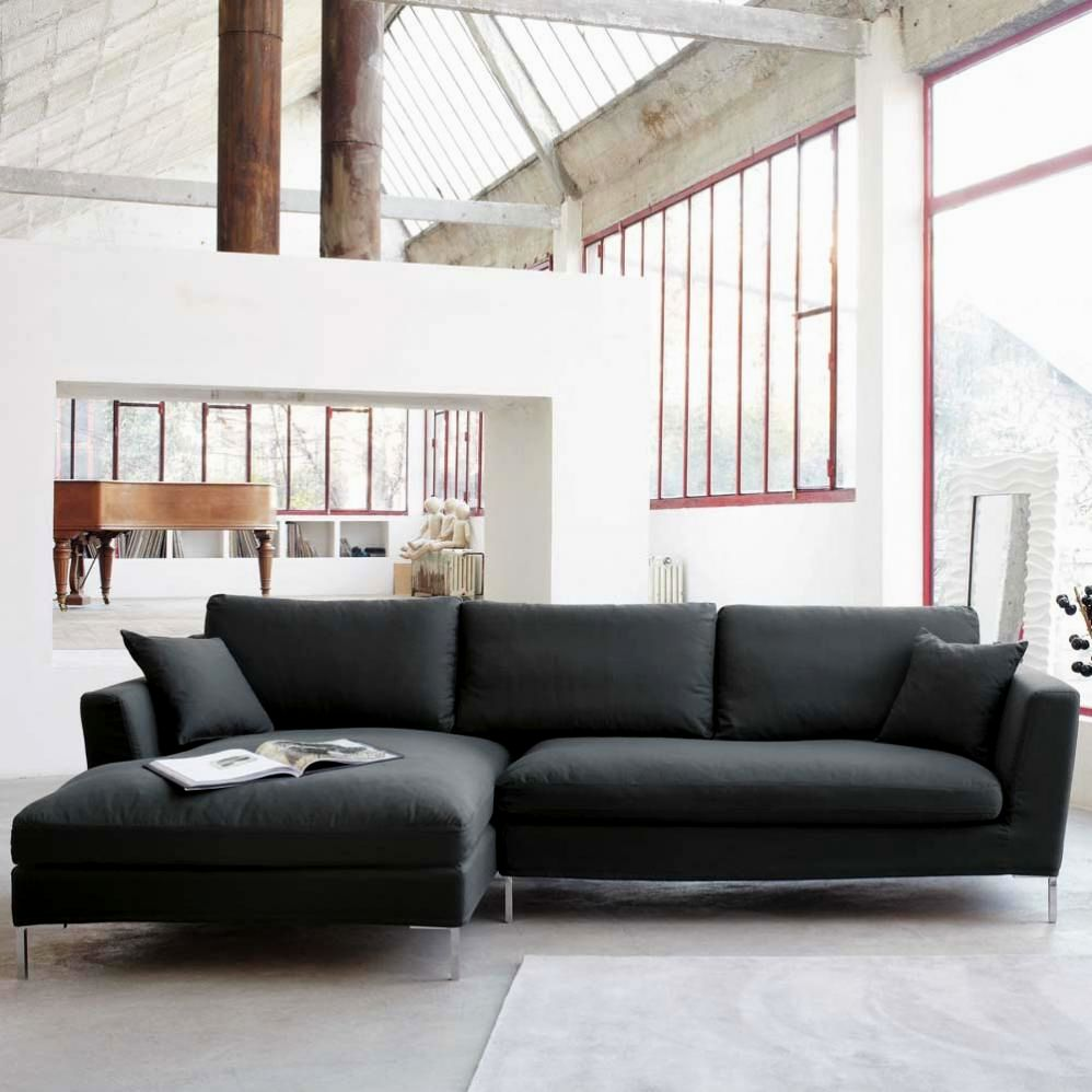 best sofa sectionals on sale inspiration-Terrific sofa Sectionals On Sale Décor