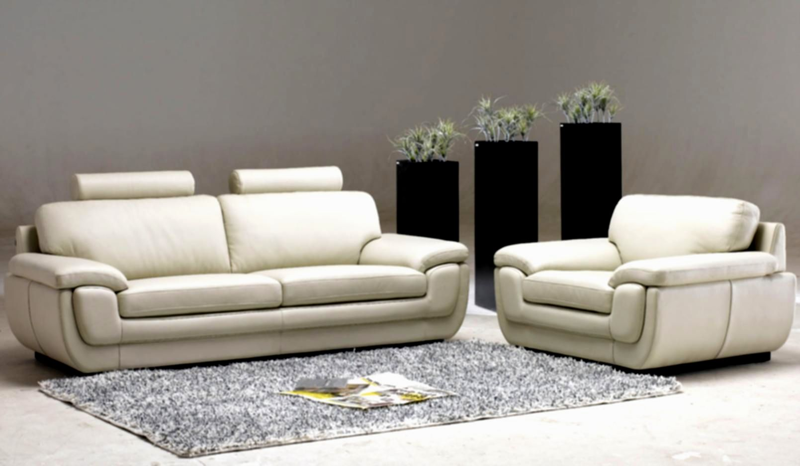 best sofa set for sale decoration-Awesome sofa Set for Sale Construction