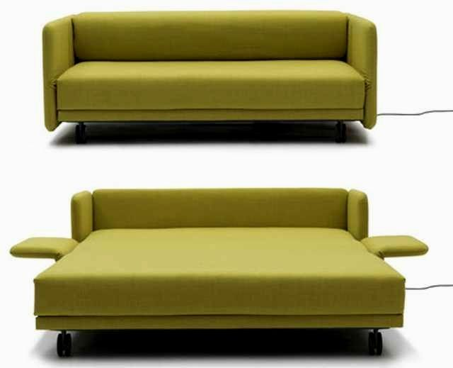 best sofa set for sale photograph-Awesome sofa Set for Sale Construction