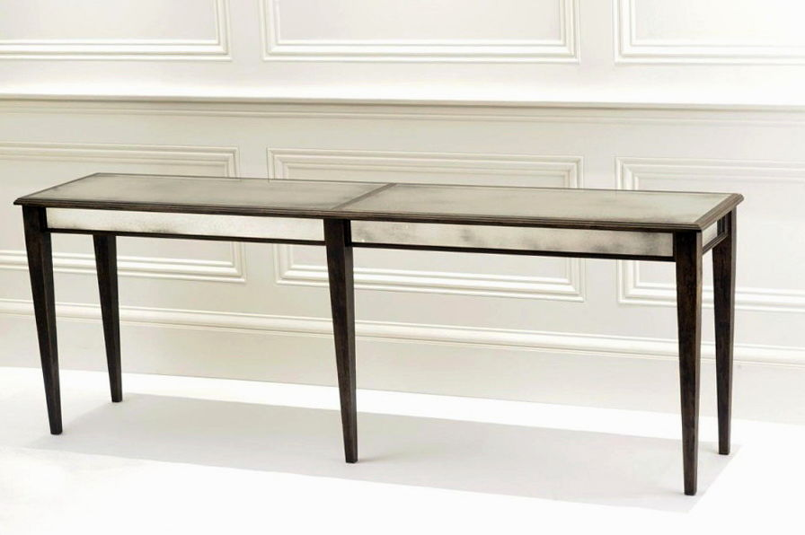 best sofa tables for sale gallery-Fascinating sofa Tables for Sale Construction