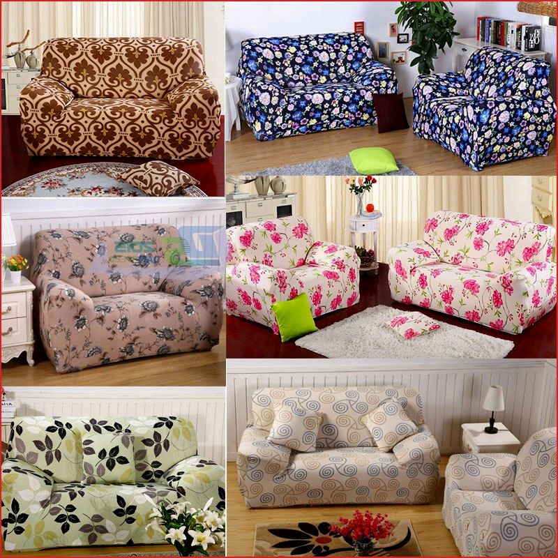 best sofa with washable covers decoration-Excellent sofa with Washable Covers Inspiration