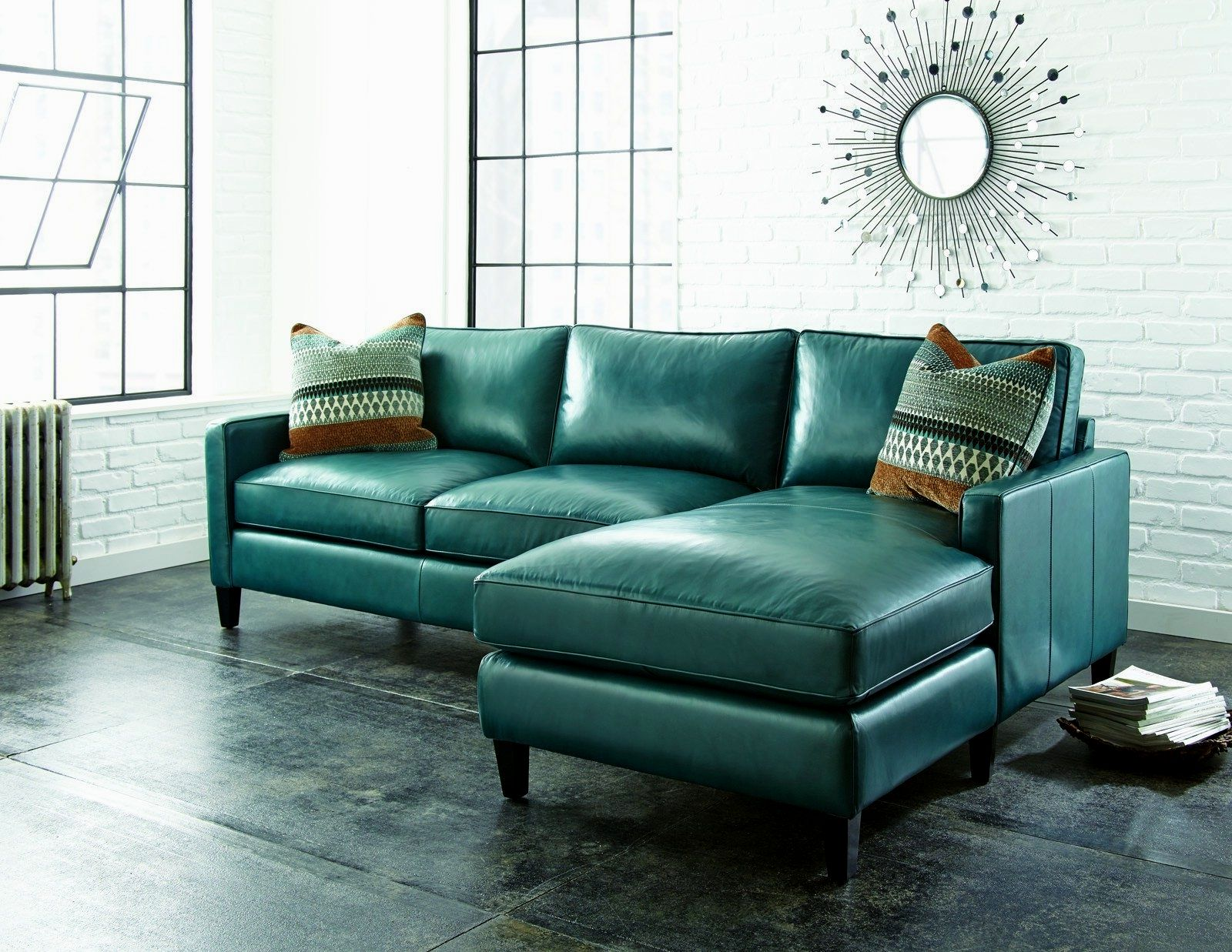 best top grain leather sofa picture-Awesome top Grain Leather sofa Pattern