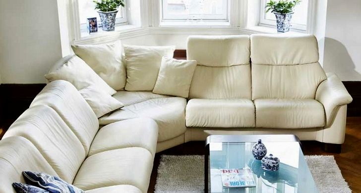best walmart sofa covers gallery-Fascinating Walmart sofa Covers Construction